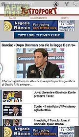 italia newspapers