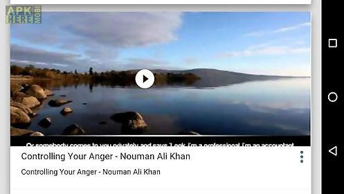 loveallah328 youtube videos