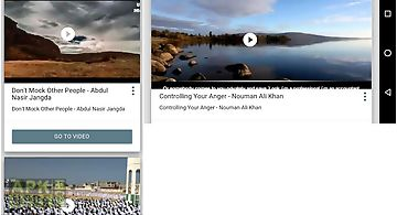 Loveallah328 youtube videos