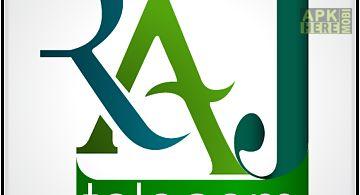 Raj-telecom hd itel dialer