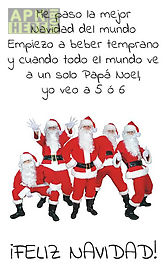 spanish merry christmas quotes