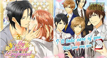 dating sims on android online dating informative speech