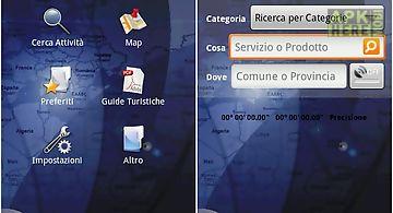 Paginemobile italia