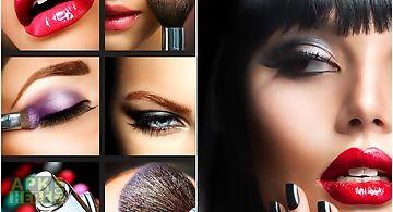 Trucos maquillaje de famosas