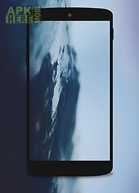 wallpapers (gs6)