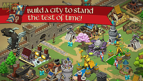 kingdoms of zenia: dragon wars