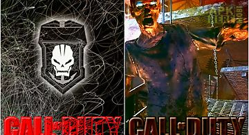 Cod black ops 2 live wp pack fre..