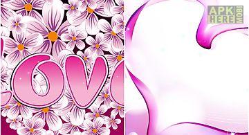 for girls Live Wallpaper