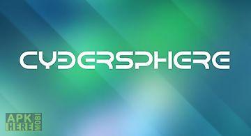 Cybersphere