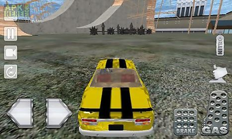 Real Car Crash For Android Free Download At Apk Here Store Apktidy Com
