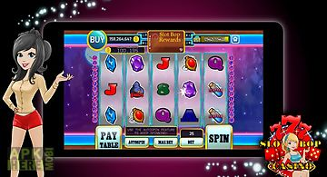 Slots magical mayhem free
