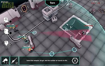 star chindy: sci-fi roguelike