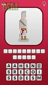 what game is it?