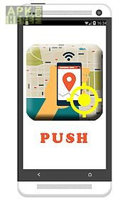 gps phone tracker locate