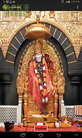 Sai baba mantra for Android free download at Apk Here store