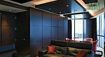 Ceiling design ideas