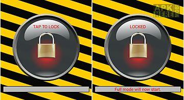 Alarm security system - free