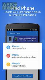 app lock - lock private app