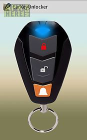 car key unlocker pro