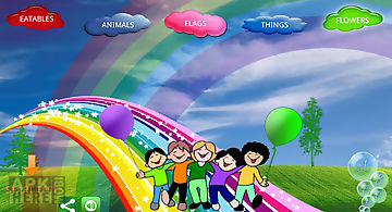 Play with alphabets full free