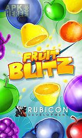 fruit blitz free