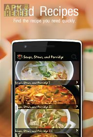 Korean recipes for android free download at apk here store apkhere korean recipes app for android description korean food is a very healthy food this korean recipe will help you to design for you meal to your family and forumfinder Images