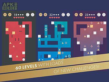 my maze: puzzle craze