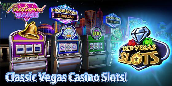 baha mar hotel and casino Casino