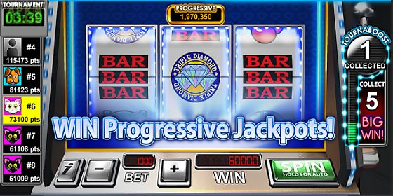How To Play Dealers Choice Casino Games | Casino Bonus Without Casino