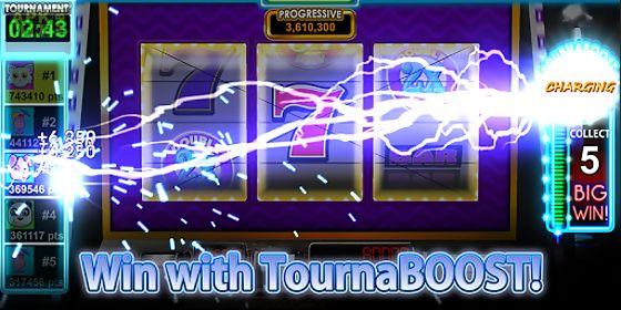 Ahw99 Online【vip】medusa Slot - Deposit Bonus Casino Slot Machine