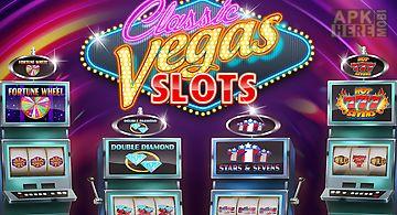 Vegas diamonds: vegas slots