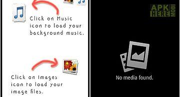 3d photo frame - free