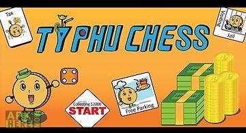 Ty phu chess