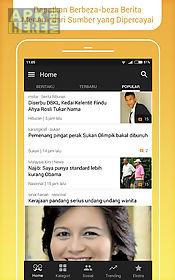 babe news - berita malaysia