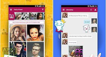 Waplog Chat Dating Meet Friend Applications