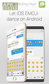 geak os emoji