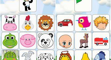Preschool adventures-2 full