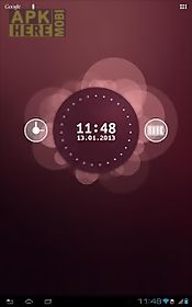 ubuntu  beta live wallpaper