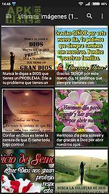 imagenes de bendiciones