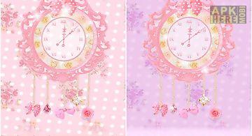 Princess clock lw [fl ver.]