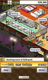 download game cafeteria nipponica apk full version