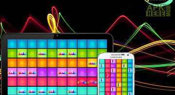 mixpad free download for android