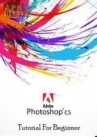 adobe photoshop beginner