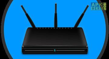 Wifi password free 2016