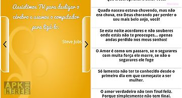 1000 quotes hd