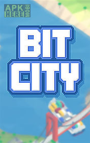 bit city