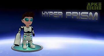 Hyper prism