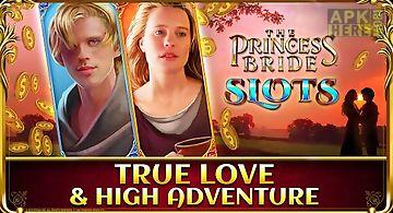 Princess bride slots casino