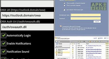 Web mail scraper outlook 2007