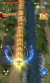 air-sea war